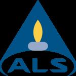 ALS Group Logo