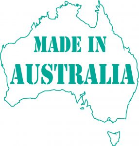 Greenspan Sensors Australian made