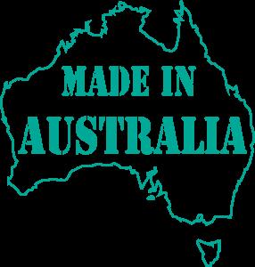 Greenspan made in australia
