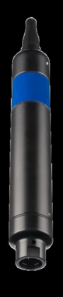 Oxygenation Reduction Potential Sensor