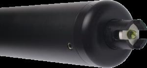 ph-1000 ph sensor